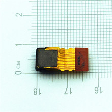 We can offer Sony Xperia Z5 Compact Front Camera Flex Cable