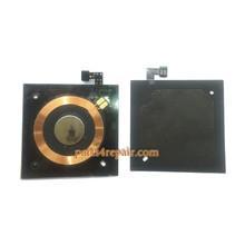 NFC Module for Motorola Droid Turbo 2 XT1585 from www.parts4repair.com