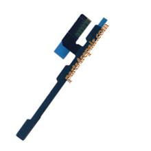 Lenovo K3 Note (K50-T5) Power Flex Cable