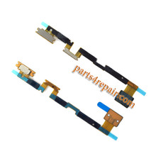 Power Flex Cable for Huawei Nexus 6P from www.parts4repair.com