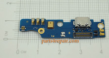 """Dock Charging PCB Board for Meizu M2 Note 5.5"""""""