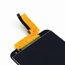LCD Screen and Digitizer for Meizu M2 Note