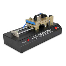 Built-in Vacuum Pump Universal OCA Laminating Machine Polaizing Film Machine for LCD Touch Screen Repair