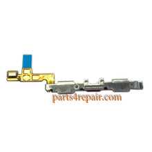 We can offer LG G5 volume flex cable