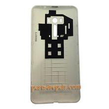 We can offer Asus Zenfone Selfie ZD551KL Battery Door