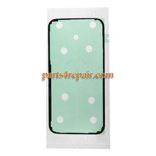 Back Cover Adhesive for Samsung Galaxy S7 All Versions from www.parts4repair.com