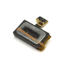 Earpiece Speaker for Samsung Galaxy S7 from www.parts4repair.com