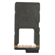 SIM Tray for Sony E6603