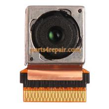 back camera for Motorola xt1254