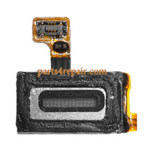 Earpiece Speaker Flex Cable for Samsung Galaxy S7 Edge
