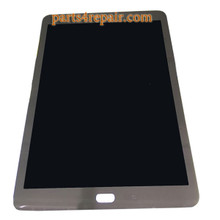 Complete Screen Assembly for Samsung Galaxy Tab S2 9.7 T810