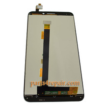 Letv Le 1 X600 LCD Screen and Touch Screen Assembly