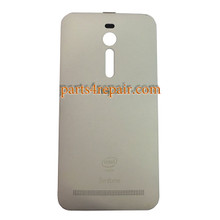 Back Cover for Asus Zenfone 2 ZE551ML ZE550ML