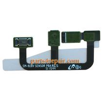 Proximity Sensor for Samsung Galaxy S6 Edge + G928