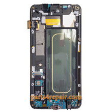 We can offer Samsung Galaxy S6 Edge+ Complete Screen Assembly