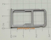SIM Tray for Huawei Mate 8 from www.parts4repair.com