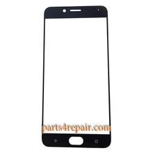Glass Replacement for Oppo R9