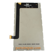 LCD Replacement for Acer Liquid Z520