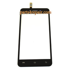 Touch Screen for Vivo Y35