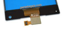 Sony Xperia Z5 Compact (Z5 mini) Digitizer