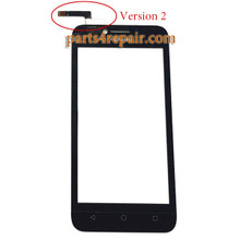 Touch Screen for Huawei Y560