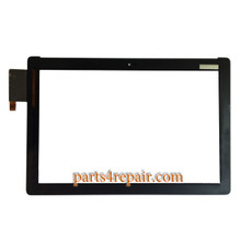 Digitizer Replacement for Asus ZenPad 10 Z300M