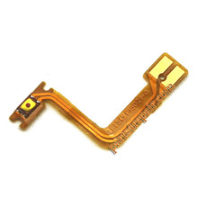 Power Flex Cable for Oppo R7s from www.parts4repair.com