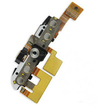 HTC Desire A8181 Home Button Flex Cable from www.parts4repair.com