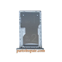 SIM Tray for Xiaomi Mi 4s from www.parts4repair.com