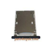 SIM Tray for Xiaomi Mi 4s -Black