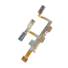 ZTE Blade S6 Volume Flex Cable