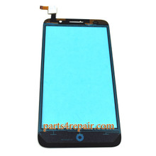 Touch Panel for Alcatel Pixi 3 4G 5065