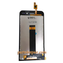 Asus Zenfone Go ZB452KG LCD Screen and Digitizer Assembly