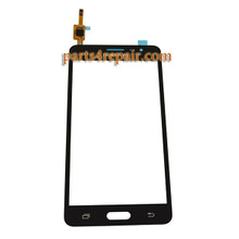 Touch Screen Digitizer for Samsung Galaxy On5