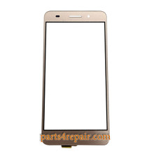 Touch Screen Digitizer for Huawei Honor 5A