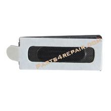 Universal Earpiece Speaker for HTC