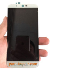 Complete Screen Assembly for Acer Liquid Zest Plus Z628 from www.parts4repair.com