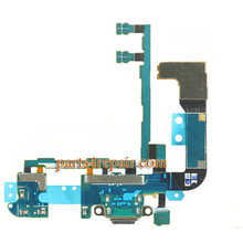 Dock Charging Flex Cable for Samsung Galaxy Note 7 N930V