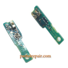 Signal Board for Sony Xperia X F5121 F5122 from www.parts4repair.com