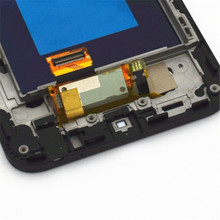 LG Nexus 5X LCD Screen and Digitizer Assembly