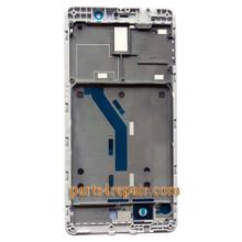 Xiaomi Mi 5s Plus LCD Plate