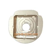LG V10 Camera Ring