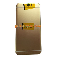 Back Housing Cover with Side Keys for HTC One A9