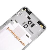 Battery Door for Meizu M3 Note
