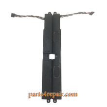 Loud Speaker for Acer Iconia One B1-730 from www.parts4repair.com