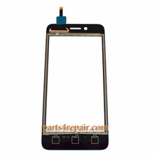 Touch Panel for Huawei Y3II