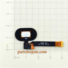 Meizu Pro 5 Home Key Flex Cable