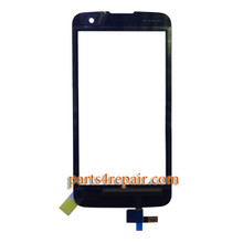 Touch Panel for LG K4 K120