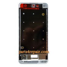 Front Housing Cover for Huawei Nova from www.parts4repair.com