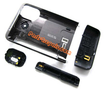 HTC G10 Housing Cover Assembly frm www.part4repair.com